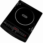 V-Guard VIC-10 Induction Cooktop