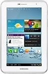 Samsung Galaxy Tab2 P3100