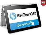 HP Envy x360 15-W101TX 15.6-inch (Core i7-6500U/8GB/1TB/Windows 10 Home/2GB Graphics)