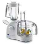 Glen GL4052 700-Watt Food Processor