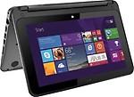 HP Pavilion 11-n108tu x360 Netbook 5th Gen Dual Ci5/ 4GB/ Win8.1/ Touch L1J68PA