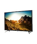 Micromax 40z4500fhd 100 Cm Full Hd Led Television