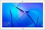 Huawei Honor MediaPad T3 Tablet (WiFi+4G+32GB)