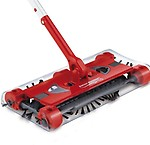 DivineXt Cordless Swicek sweeper G6 Dry Vacuum Cleaner
