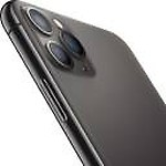 Apple iPhone 11 Pro 4GB 512GB