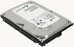 Seagate 320gb 320 GB Desktop Internal Hard Disk Drive (320 GB HARD DISK)