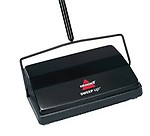 Bissell 21013 Sweep Up Manual Sweeper