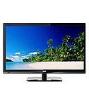 Aoc Le32v30m6/61 80 Cm 80 Cm Led Television