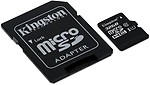 Kingston 32 GB SDHC Class 10 Memory Card