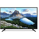 Micromax 50.8 cm (20 inches) 20G8100HD HD Ready LED TV