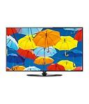 Intex Led-4000 100 Cm Full Hd Led Television