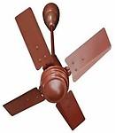 """Crompton Brizair 24"""" 4 Blade Ceiling Fan"""