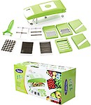 J GO 11 In 1 Vegetable cutter