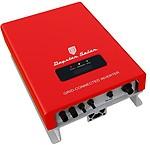 DAYSTAR SOLAR TSA3KTL-S Pure Sine Wave Inverter