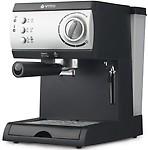 VITEK VT-1511 BK-I 15 cups Coffee Maker