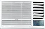 Hitachi 1.5 Ton 5 Star Window AC (RAW518KUDZ1)