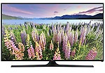 Samsung Joy Plus J5100 101.6 cm (40 inches)Full HD LED TV