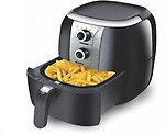Baltra BAF-101 2.5 L Air Fryer