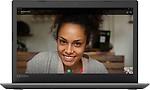 Lenovo Ideapad 330 Core i5 8th Gen - (4GB/1 TB HDD/Windows 10 Home) 330-15IKB (15.6 inch, 2.2 kg)
