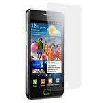 Mono Screen Guard for Samsung Galaxy S2 i9105