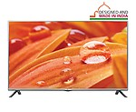 LG 49LF540A 123 cm (49 inches) Full HD LED TV
