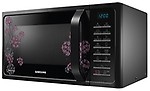 SAMSUNG 28 liter Convection MICROWAVE ( MC28H5025VF)