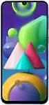 Samsung Galaxy M21 4GB 64GB