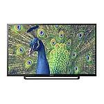 "Sony Bravia KLV - 40R352E / 40R35E 40"" Full HD LED TV"