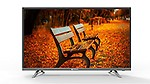 Micromax 109 cm (43 inches) 43T7670FHD/43T3940FHD Full HD LED TV