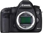 Canon EOS 5D Mark II (Kit 24-105mm L IS U lens)