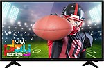 INTEX FULL HD LED TV