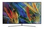 Samsung 138 cm (55 inches) QA55Q7F Smart QLED TV (Ultra HD)