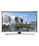 Samsung 48J6300 121 cm Full HD Curved Smart LED Television