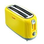 Prestige PPTPKY Jumbo 1500 W Pop Up Toaster