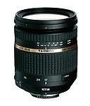Tamron B005 SP AF 17-50 mm F/2.8 XR Di II VC LD Aspherical (IF) Lens for Nikon