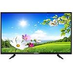 Hitachi LD42SY01A 102cm LED TV