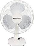 Crompton TFHIFLO16EVA 3 Blade Table Fan