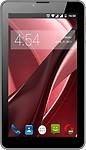 Swipe Blaze 4G Tablet