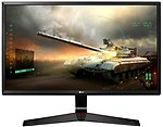 LG Gaming 24MP59G 24-inch Monitor