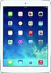 Apple 16 GB iPad Air