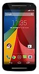 Motorola Moto G XT1068