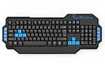 E-Blue Mazer-Type X Keyboard