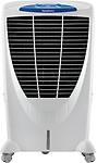 Symphony Winter Desert Air Cooler(56 Litres)