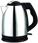 Ortec Ikitz Electric Kettle(1.8 L)