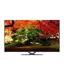 Skyworth 24e510 60.96 Cm (24) Hd Ready Led Television