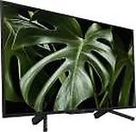 Sony Bravia 125.7 cm (50 inches) Full HD LED Smart TV KLV-50W672G (2019 Model)