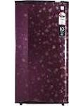 Godrej 181 L Direct Cool Single Door 2 Star (2020) Refrigerator(Hexa Wine, RD AXIS 196B 23 TRF HX WN)