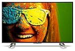 Sanyo 123.2 cm (49 inches) XT-49S8100FS Full HD IPS Smart LED TV