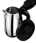 IKITZ 1.8 Liter Electric Kettle
