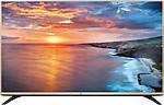 LG 49UF690T 124.46 cm (49) LED TV 4K (Ultra HD)